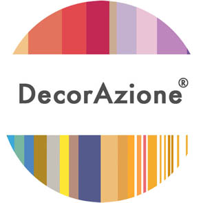 Logo Decorazione Angela Florio
