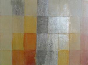 Angela Florio - Palette Pittorica 6